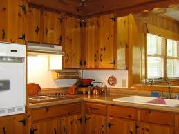 pine kitchen cabinets for sale marvelous knotty pine kitchen cabinets for sale 17783 home design