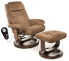 small recliner chair u2013 new synth