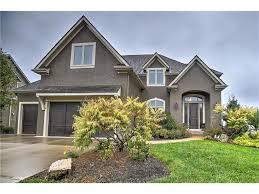Home Decor Overland Park Ks 14405 Maple St Overland Park Ks 66223 Mls 2072578 Redfin