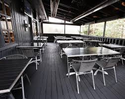 Vancouver Patios by Best Patios In The Fraser Valley Daily Hive Vancouver