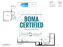 Company Floor Plan by Why It Matters To Work With A Boma Certified Floor Plan Measuring