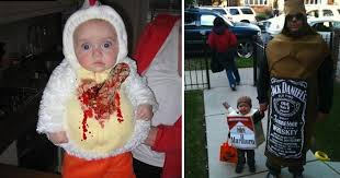 inappropriate costumes 14 inappropriate children s costumes are just sad