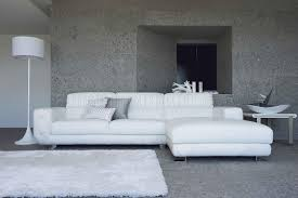 Leather Tufted Sectional Sofa Collection In White Tufted Leather Sectional Tufted Sectional Sofa