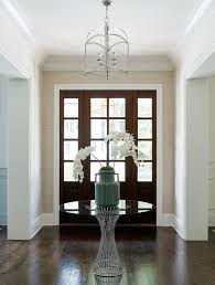 Interior Design Firms Charlotte Nc by Laura Casey Interior Design About The Company Charlotte Nc