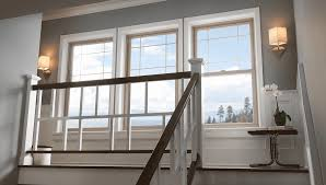 double hung windows san diego u2013 double hung replacement windows