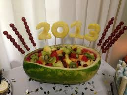 Pinterest Graduation Party Ideas by 2013 Graduation Party Food Party Ideas Pinterest Graduation