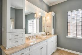 Half Bathroom Remodel Ideas Bathroom Ideas Photo Gallery Half Bathroom Remodel Small Bathroom