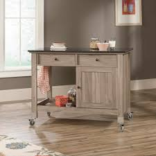 mobile kitchen island table islan kitchen islands rolling on wheels mobile island cart home