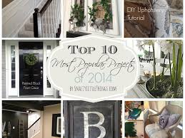 terrific image of amusing ballard designs outdoor tags awe full size of office top 10 ballard designs home office examples original 30 top 10