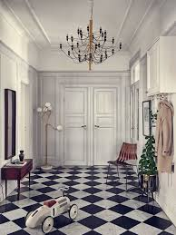 13 entrance hall decoration ideas 13 entrance and hall decorations
