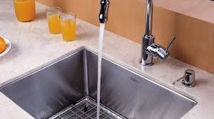 amazon soap dispenser kitchen sink soap dispenser kitchen sink decoration hsubili com delta soap