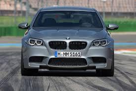 bmw em 5 bmw m5 sedan models price specs reviews cars com