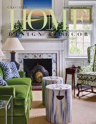 fairway home decor home design decor magazine feb march 2017 issue by home design