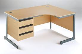Office Desk Pedestal Drawers Office Desk Pedestal Office Desk List Price Malibu Double With