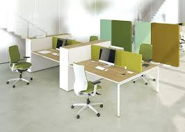 mobilier de bureau algerie mobilier de bureaux bureau en mobilier de bureaux alger meetharry co