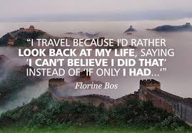 Georgia travel sayings images 40 travel quotes for travel inspiration most inspiring travel jpg