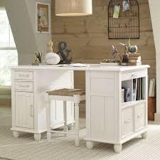Wayfair Office Furniture by Stunning 80 Birch Office Furniture Design Inspiration Of 30