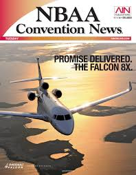 nbaa convention news 11 01 16 by aviation international news issuu
