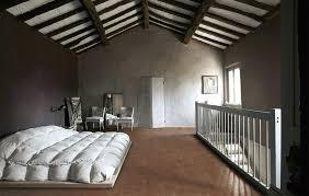 kitchen tiles designs ideas bedroom tiles ideas beautiful tiles for bedroom floor best tile