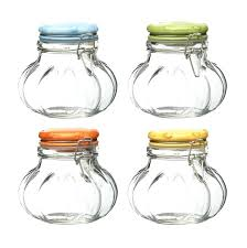 decorative kitchen canisters sets colored kitchen canisters kitchen decorative canisters