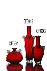 Heart Shaped Glass Vase Clear Heart Shaped Glass Vases Wedding Centerpieces Buy Wedding