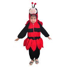 Ladybug Baby Halloween Costume Buy Wholesale Cute Halloween Costumes Babies China