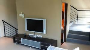 Fully Furnished Apartments For Rent Melbourne Pan Villa Properties U2013 Fully Furnished Two And A Half Storey Semi