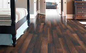 most durable laminate flooring with architecture most