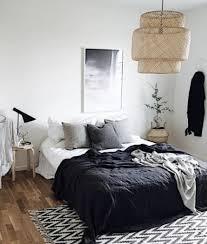 Best  Ikea Bedroom Decor Ideas On Pinterest Ikea Bedroom - Design bedroom ikea