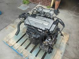 honda jdm jdm engines u0026 transmissions honda osaka jdm motors