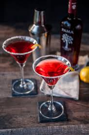 lemon drop martini clip art 93 best cocktail hour images on pinterest cocktails cocktail