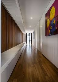 Contemporary Home Interior Designs 162 Best Bhrk Project Images On Pinterest Architecture Modern