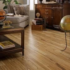 flooring liquidators flooring liquidators sacramento
