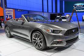 price of 2015 mustang convertible ford mustang convertible 2015 price car autos gallery