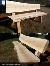 log bench designs log bench designs wedding pinterest jack