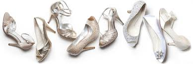 wedding shoes canada wedding shoes the dessy