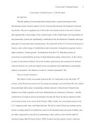 thesis abstract tips sle essay abstract essay exle best essay exles ideas poem