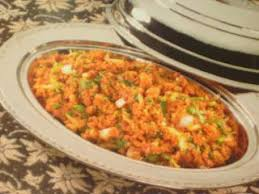cuisine turc 257 best cuisine turque libanaise syrienne grecque images on