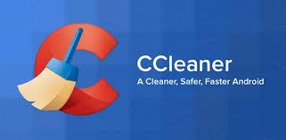 ccleaner za tablet ccleaner pro 1 17 67 apk apkmos com