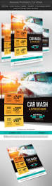 Cheap Interior Car Cleaning Melbourne Eco Friendly Car Wash Innovation Convention Infographic Car