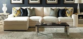 ikea sectional sofa reviews ikea living room sale big lots bedroom furniture sectional sofa sale