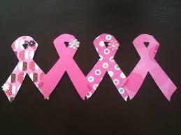 halloween breast cancer ribbon background hd breast cancer backgrounds pixelstalk net