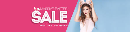 Trendy Wholesale Clothing Distributors Cheap Trendy Wholesale Clothing Beauty Clothes