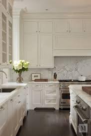 Lowes Kitchen Backsplash Kitchen Backsplash Marble Backsplash Lowes Mosaic Floor