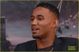 independence day 2 u0027s jessie usher takes the movie to mexico photo