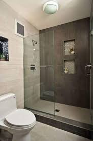 brown tile bathroom beige adds chic and simplicity to a home s deco bath house and