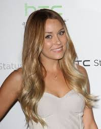 hair styles for solicitors new do new you go platinum blonde like lauren conrad celebrity
