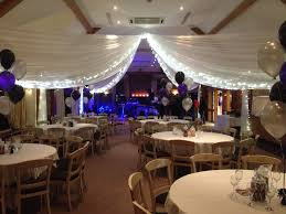 Ceiling Drapes With Fairy Lights Organza Voile Drapes With Fairy Lights U2013 Lizard Audio Ltd