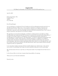 cover letter purchasing agent cover letter cover letter for
