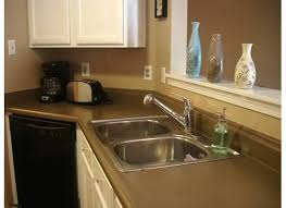 Kitchen Sink Paint by 8 Best Reclaim Beyond Paint Images On Pinterest Furniture Redo